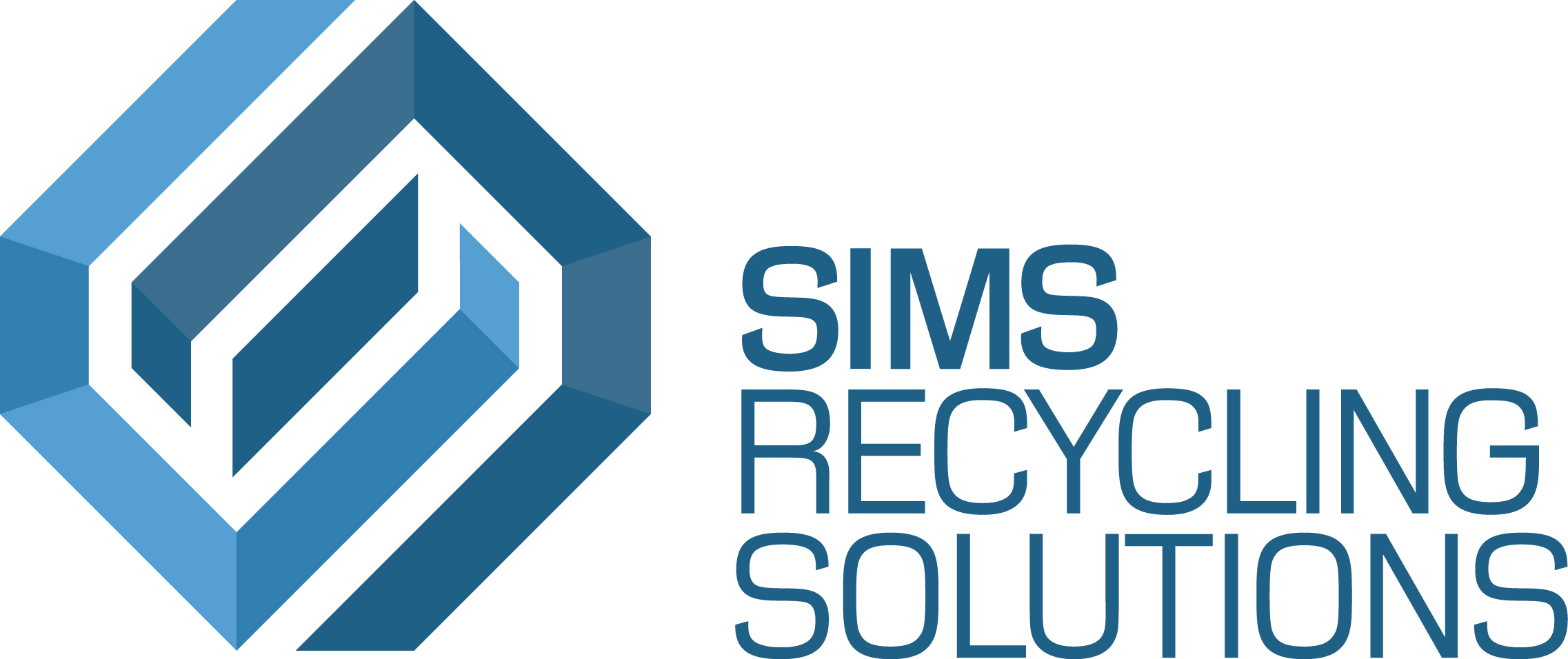 Sims Recycling Solutions s.r.o.