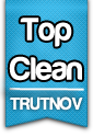 Top Clean Trutnov